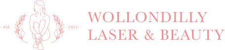 Wollondilly Laser & Beauty